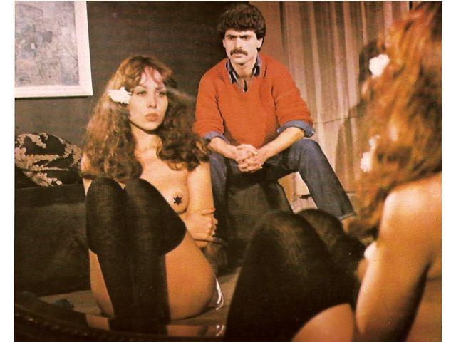 Turk unlulerin porn filmi  1200  pornvideoqcom