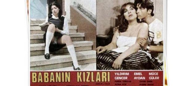 Turk Yesilcam Aysunguven Seksleri  Porno Resimleri Sex