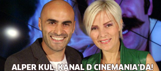 cinemania kanal d