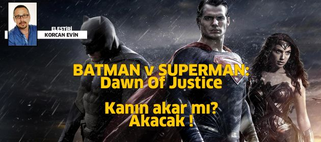 batman v superman adaletin safagi populer sinema