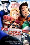 En Süper Kahramanlar
