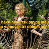 The Zookeeper's Wife / Umut Bahçesi