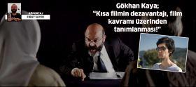 yeşilçam  türk sinemasında cinsellik  Film Film posters