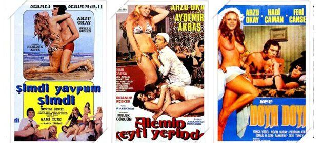 bsvc Porno Film Nasıl Çekiliyor ve Porno Oyuncusu olup